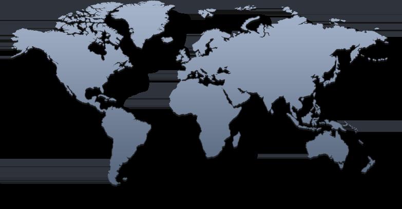 מודיעין עסקי וחקירות בארץ ובעולם